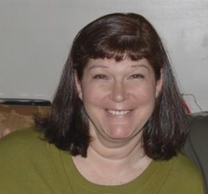 Cheryl Koren