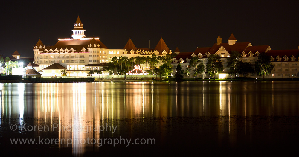 PageLines- Grand-Floridian.jpg