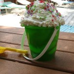 I.C. Expeditions Ice Cream Bucket
