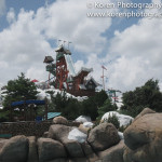 blizzard beach (2 of 2)