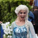 Elsa (1 of 1)